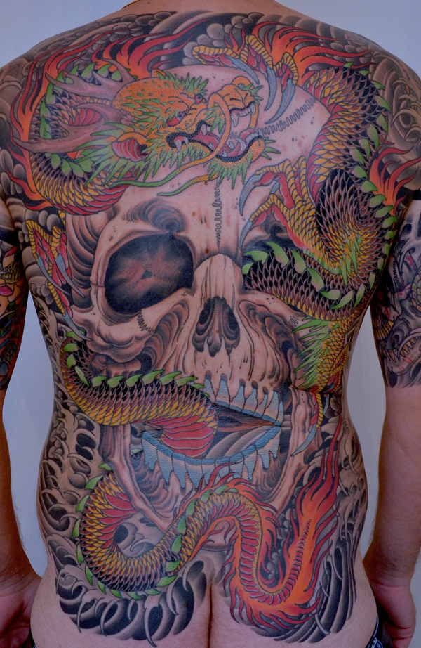 Epic Ink by Peter Lagergren: peter-lagergren_11_20120812_1659712490.jpeg