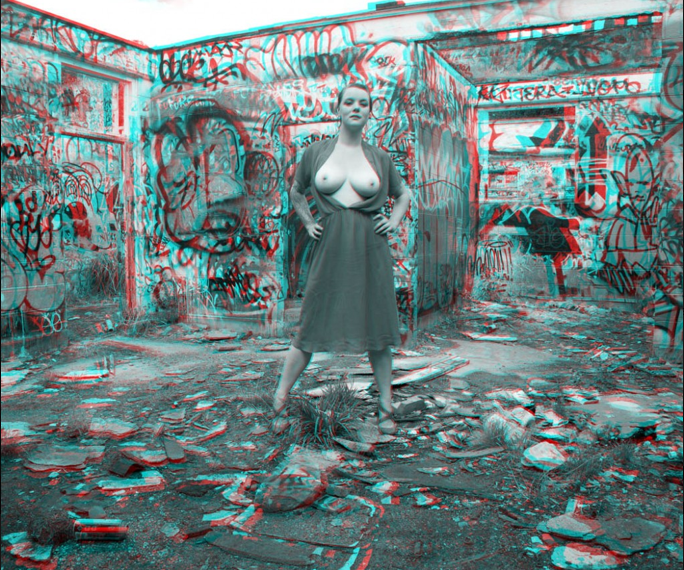 3D Erotica by Henry Hargreaves: 3dd_erotica_10_20120811_1844565375.png