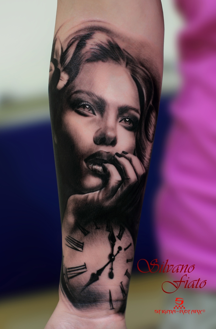 Tattoos By Silvano Fiato: _silvano_fiato__12_20120813_1734666641.jpeg