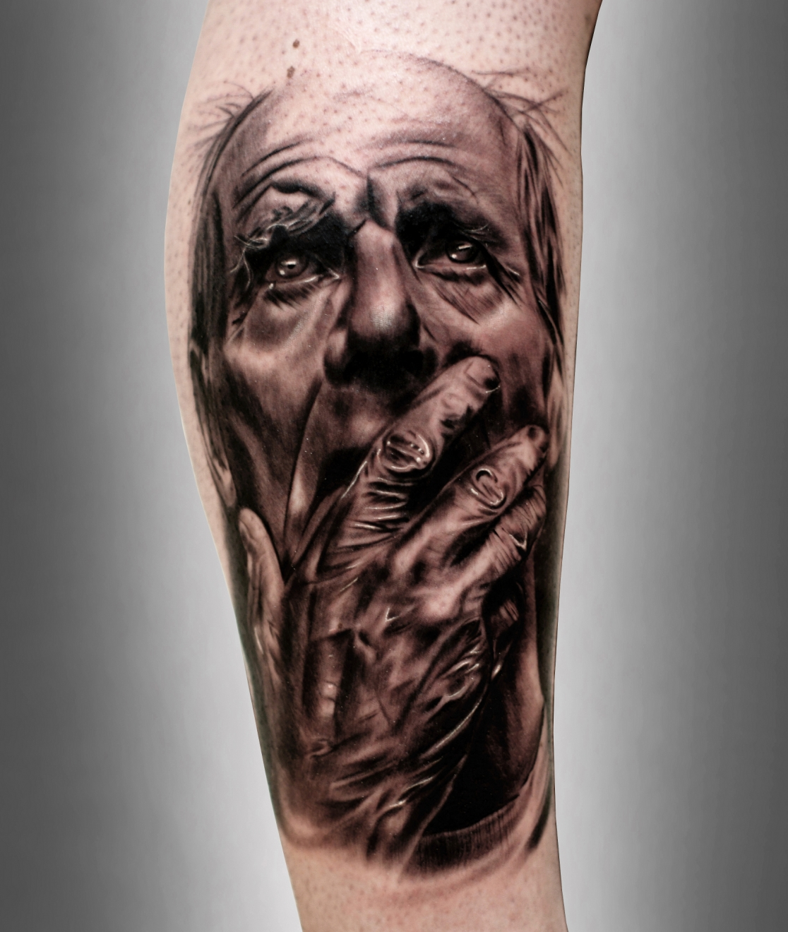 Tattoos By Silvano Fiato: _silvano_fiato__14_20120813_1459047906.jpeg