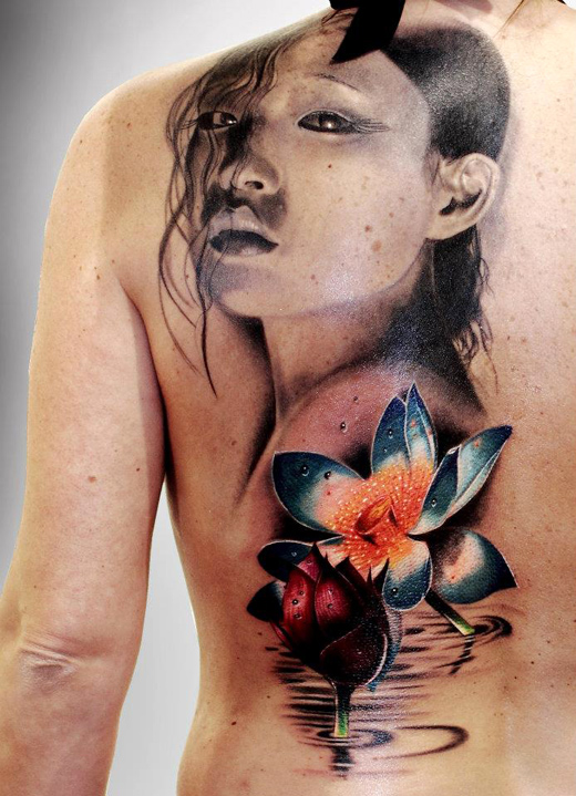 Tattoos By Silvano Fiato: _silvano_fiato__4_20120813_1116873958.jpeg