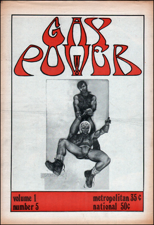 Retro Periodical Covers: gay_power_8_20120814_1910036760.jpg