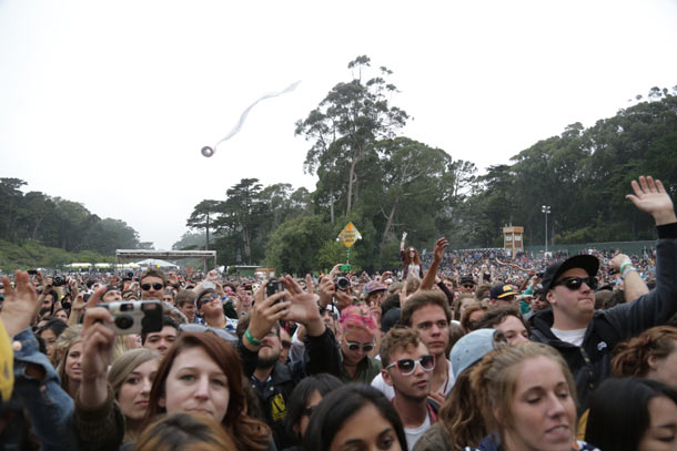 Juxtapoz @ Outside Lands 2012: The Sounds and the Bands That Made Them: outside_lands_jordan_11_20120815_2001643368.jpg