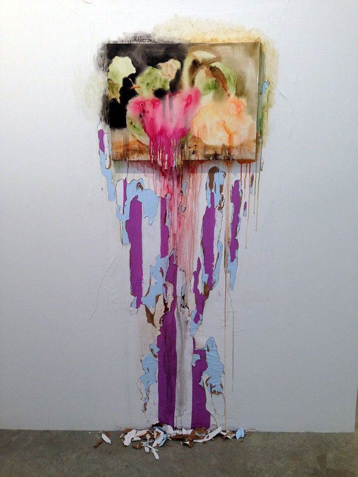 Update: Decaying Fine Art by Valerie Hegarty: JuxtapozValerieHegarty00.jpg