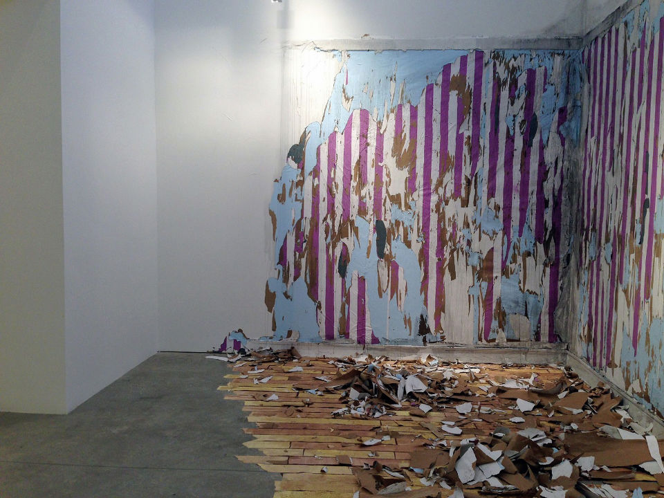 Update: Decaying Fine Art by Valerie Hegarty: JuxtapozValerieHegarty01.jpg