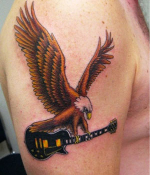 Eagle Tattoos!!!: eagle_tattoos_11_20120816_1882212623.jpg