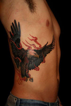 Eagle Tattoos!!!: eagle_tattoos_20_20120816_1752629002.jpg