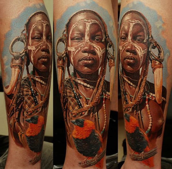 The Tattoo work of Dmitriy Samohin: dmitriy_samohin_1_20120816_1804784635.jpg