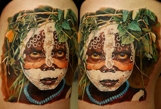 The Tattoo work of Dmitriy Samohin: dmitriy_samohin_24_20120816_1801775418.jpg
