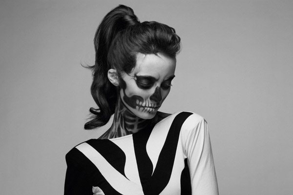 Skeletal Fashion by Pauline Darley: pauline_darley_1_20120819_1106572220.jpeg