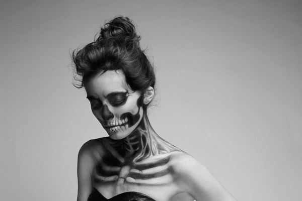 Skeletal Fashion by Pauline Darley: pauline_darley_5_20120819_1196808114.jpeg