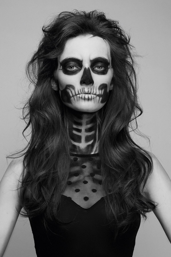 Skeletal Fashion by Pauline Darley: pauline_darley_8_20120819_1740960560.jpeg