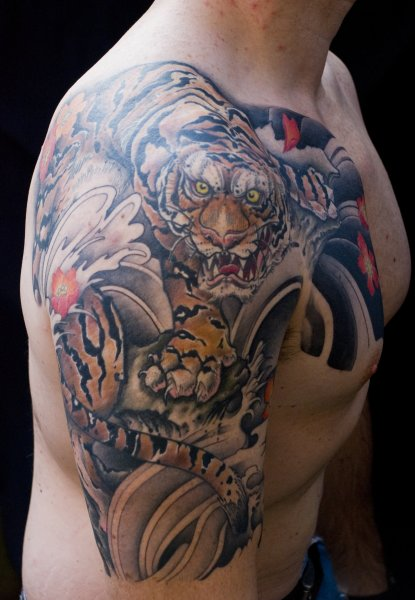 Andy Bowler of Monki Do Tattoo: _andy_bowler__8_20120827_1954819015.jpeg