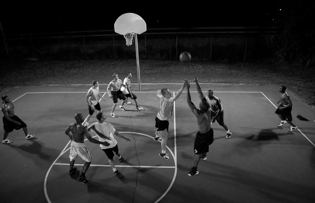 Street Ball Photography by Scott Pommier: scott_pommier_1_20120827_1167565968.png