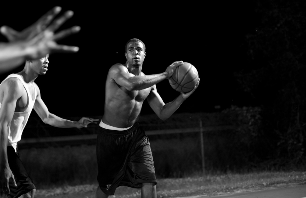 Street Ball Photography by Scott Pommier: scott_pommier_3_20120827_1574455963.png