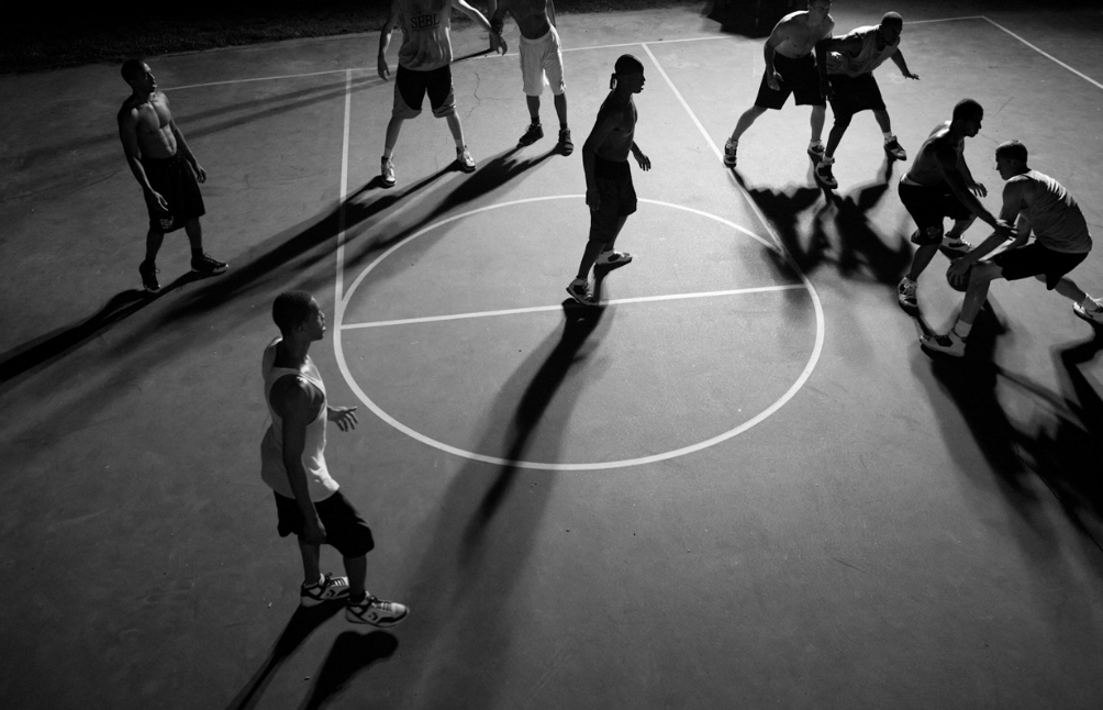 Street Ball Photography by Scott Pommier: scott_pommier_5_20120827_1012413725.png