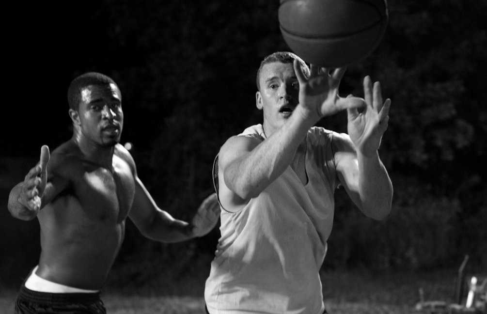 Street Ball Photography by Scott Pommier: scott_pommier_6_20120827_1022194847.png
