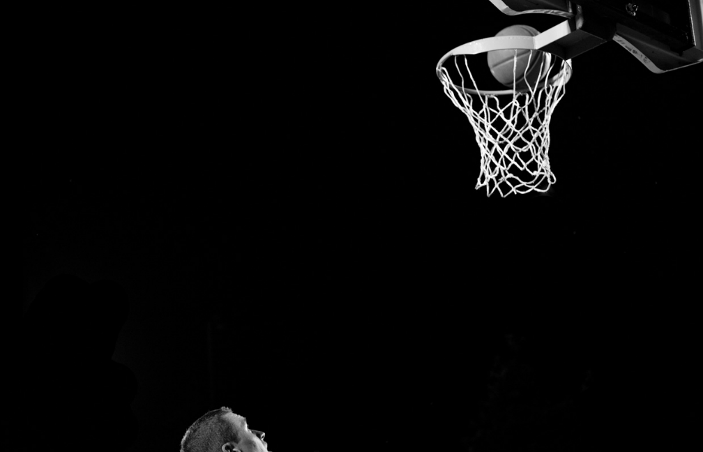Street Ball Photography by Scott Pommier: scott_pommier_7_20120827_2064852162.png