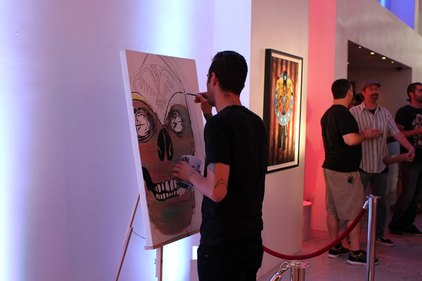 Opening: Art of the Assassin in Los Angeles: ac3_23_20120827_1827976734.jpg
