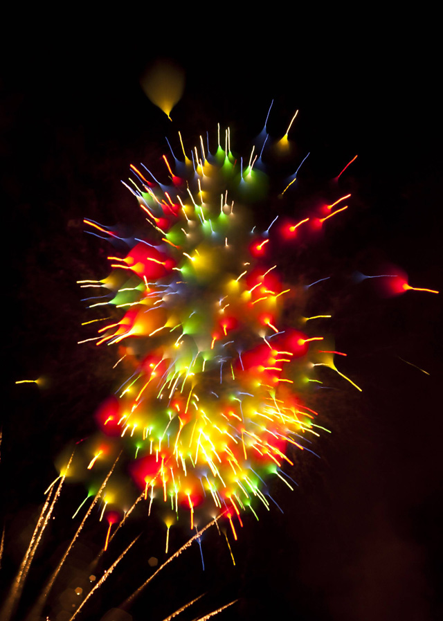 Click to enlarge image dj_fireworks_14_20120827_1033210061.jpg
