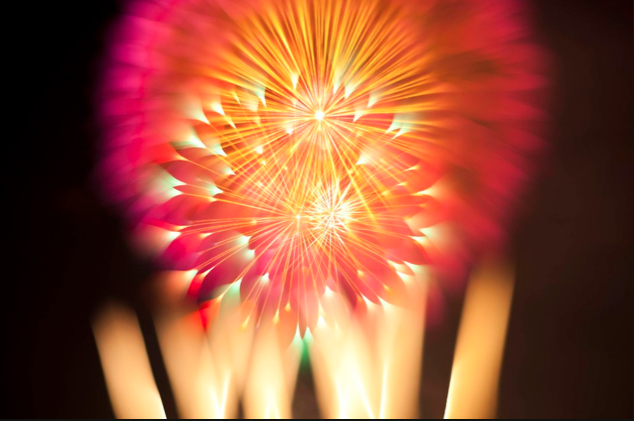 Long Exposure Fireworks by David Johnson: dj_fireworks_17_20120827_1250171880.png