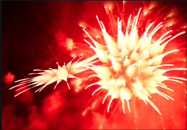Click to enlarge image dj_fireworks_20_20120827_1397820508.png