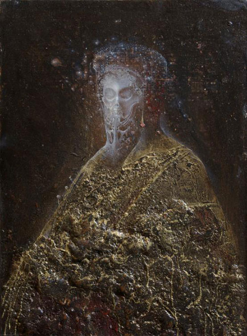 Update: The Paintings of Agostino Arrivabene: AGOSTINOARRIVABENE1.jpg