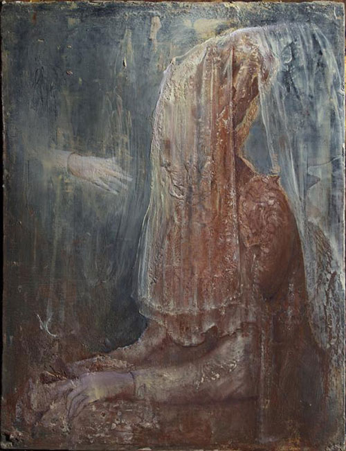 Update: The Paintings of Agostino Arrivabene: AGOSTINOARRIVABENE4.jpg
