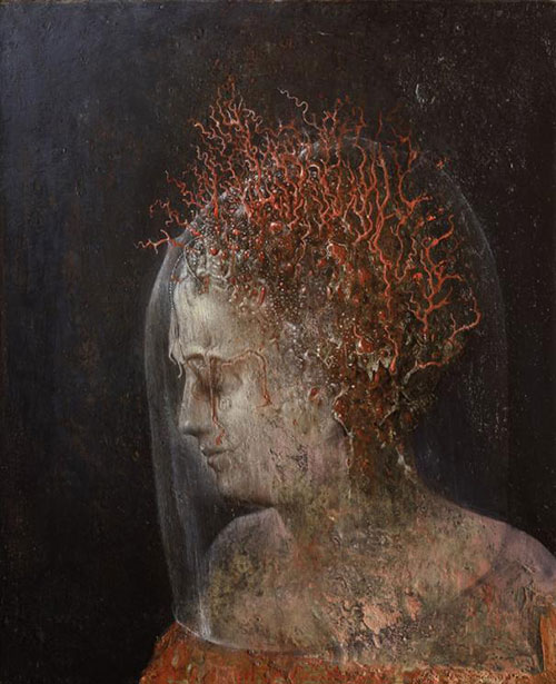 Update: The Paintings of Agostino Arrivabene: AGOSTINOARRIVABENE5.jpg