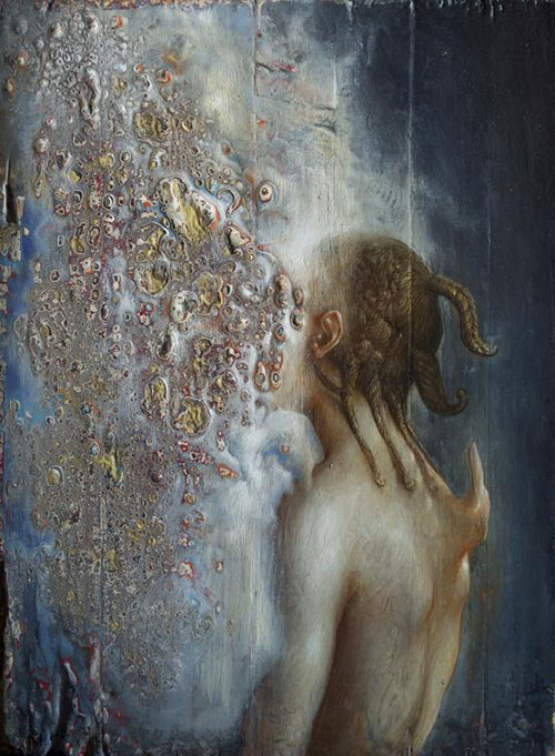 Update: The Paintings of Agostino Arrivabene: AGOSTINOARRIVABENE6.jpg