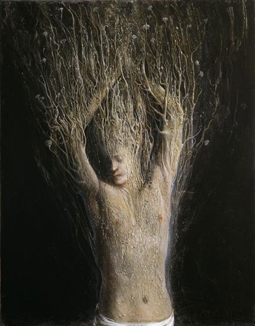 Update: The Paintings of Agostino Arrivabene: AGOSTINOARRIVABENE7.jpg