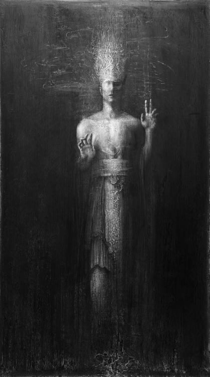 Update: The Paintings of Agostino Arrivabene: resize-12.jpeg