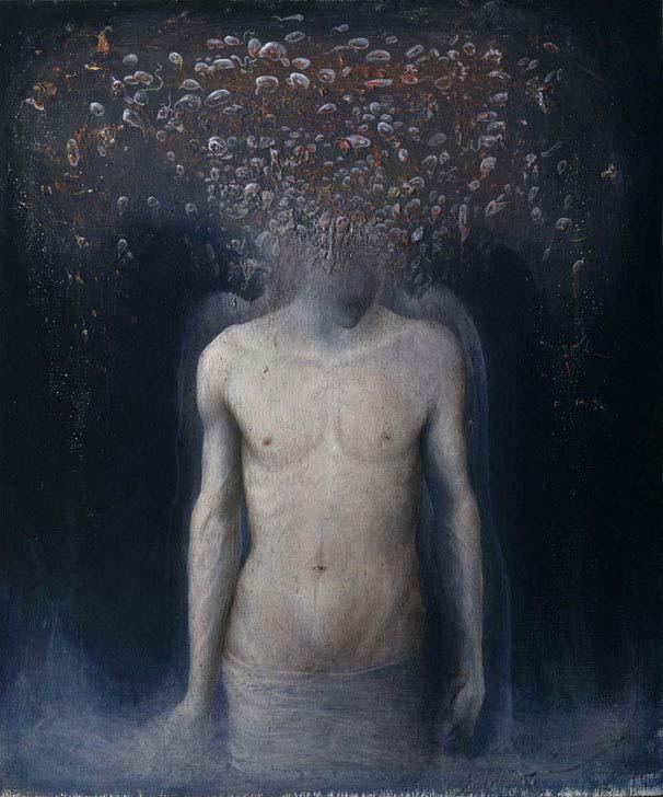 Update: The Paintings of Agostino Arrivabene: resize-20.jpeg