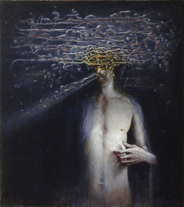Update: The Paintings of Agostino Arrivabene: resize-21.jpeg