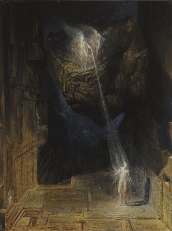 Update: The Paintings of Agostino Arrivabene: resize-26.jpeg