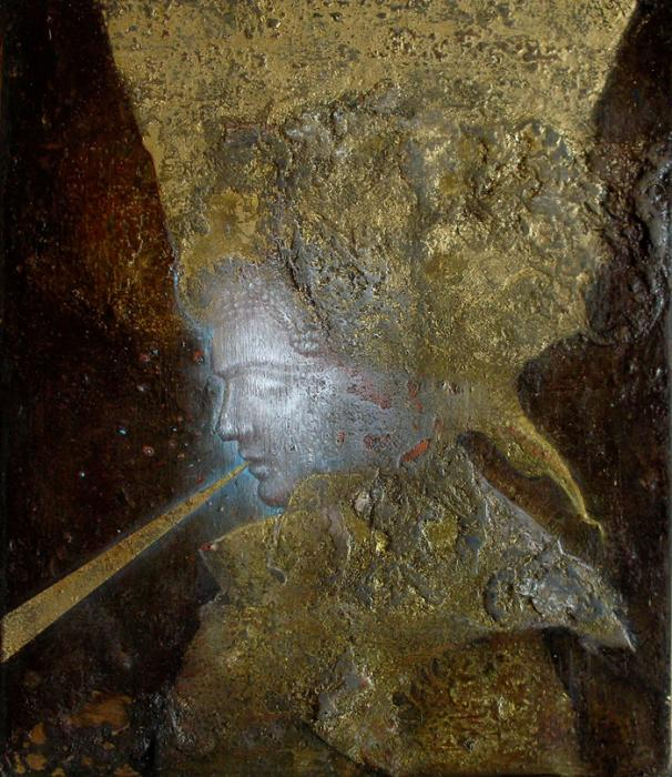 Update: The Paintings of Agostino Arrivabene: resize-27.jpeg