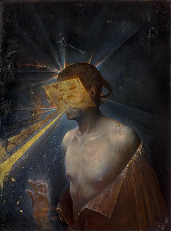 Update: The Paintings of Agostino Arrivabene: resize-28.jpeg