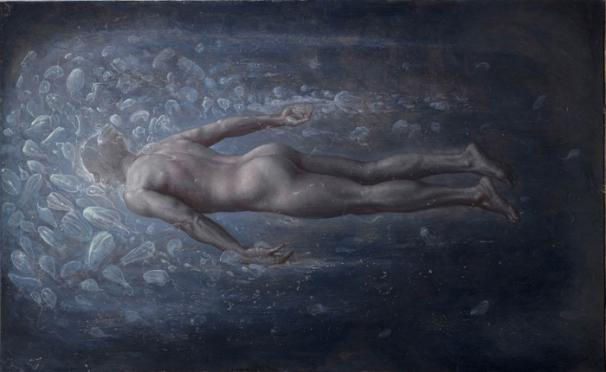 Update: The Paintings of Agostino Arrivabene: resize-29.jpeg