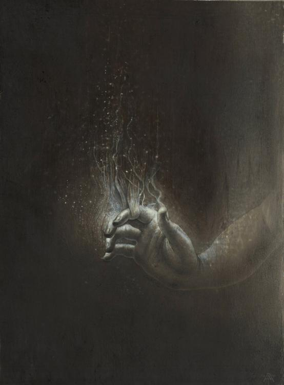 Update: The Paintings of Agostino Arrivabene: resize-3.jpeg