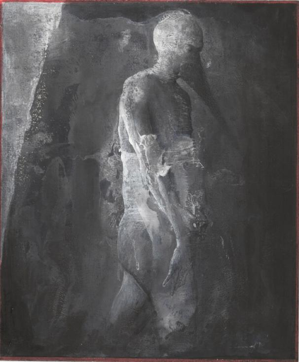 Update: The Paintings of Agostino Arrivabene: resize-4.jpeg