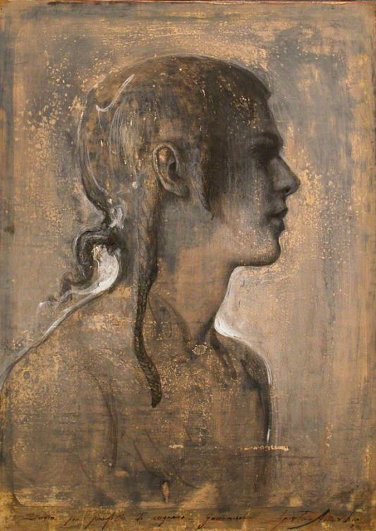 Update: The Paintings of Agostino Arrivabene: resize-7.jpeg