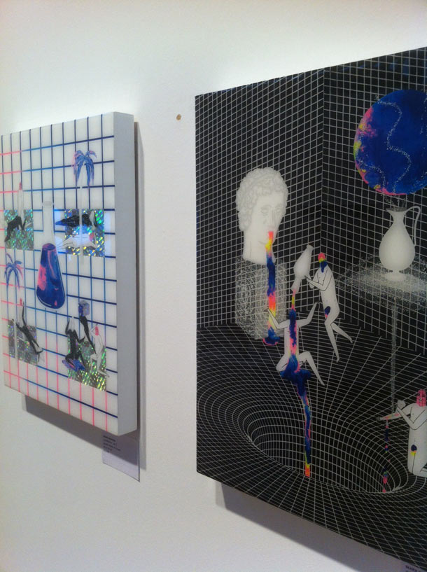 Mark Whalen: New works @ Melbourne Art Fair: whalen_hallucination_30_20120829_1885779390.jpg