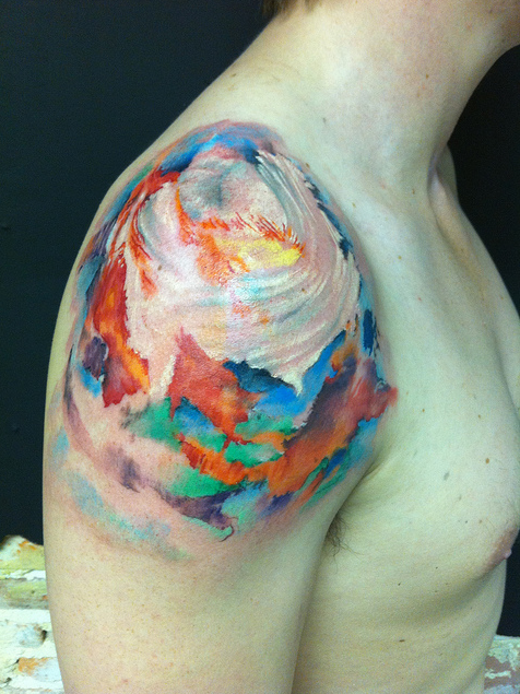 The skills of David Allen: david_allen_tattoo_13_20120829_1530112628.png