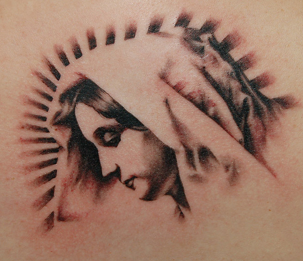 The skills of David Allen: david_allen_tattoo_16_20120829_1119454461.png
