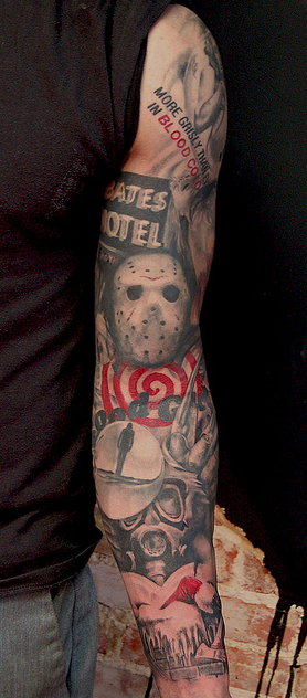 The skills of David Allen: david_allen_tattoo_18_20120829_1608714442.png