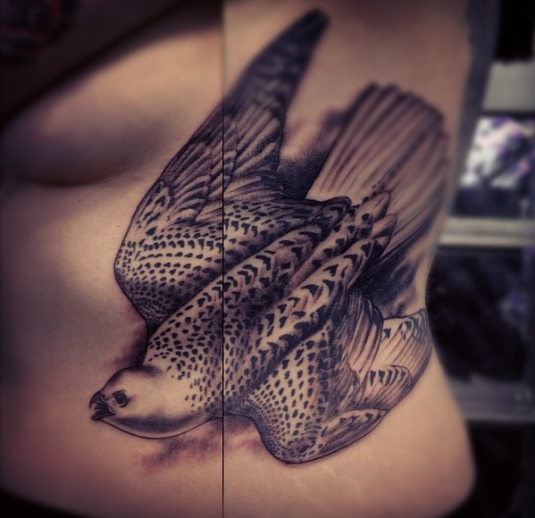 The skills of David Allen: david_allen_tattoo_20_20120829_1532391151.png