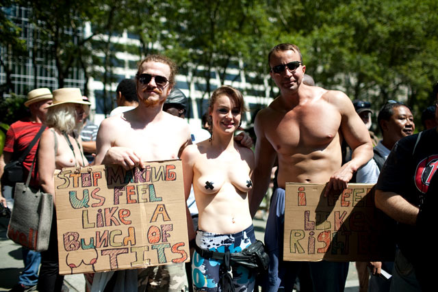 Topless Day in Bryant Park: toplessday_15_20120901_1529642712.jpeg