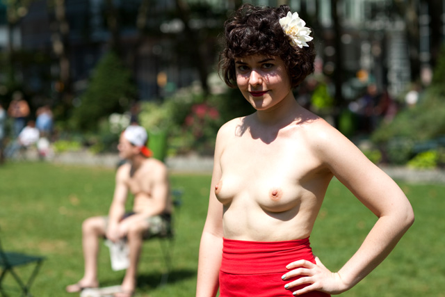 Topless Day in Bryant Park: toplessday_19_20120901_2025090567.jpeg
