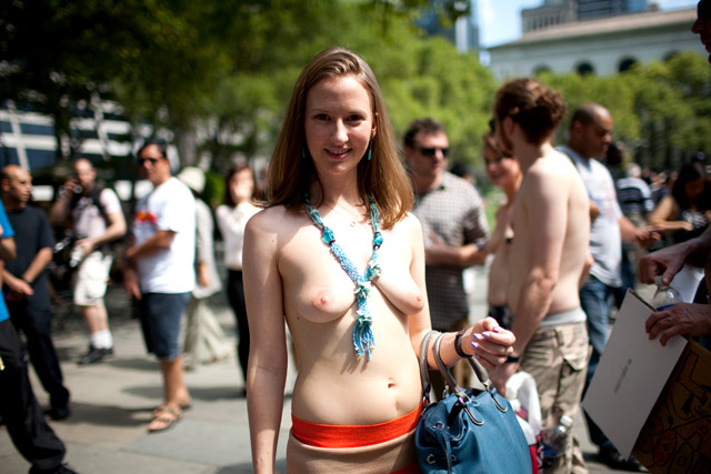 Topless Day in Bryant Park: toplessday_4_20120901_1843444934.jpeg