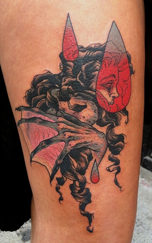 Sinister Ink by Mike Moses: mikemoses_11_20120901_1221276631.jpeg